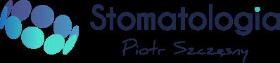 Stomatologia Piotr Szczęsny