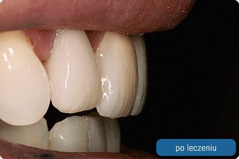 stomatologia Szczęsny